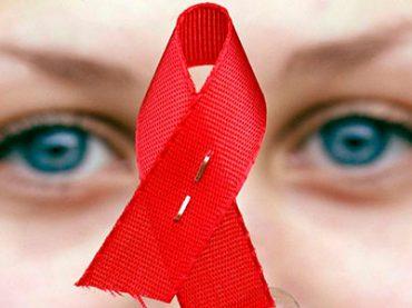 HIV: SONO LE DONNE A RISCHIARE DI PIU'