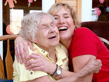 ALZHEIMER: LE RECENTI SCOPERTE DI UN GRUPPO DI RICERCA VERONESE