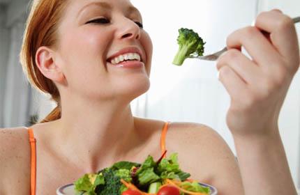 Scopri la cucina evolution saporita e antiaging donna - Cucina evolution ricette ...