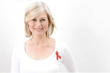 AIDS IN AUMENTO NELLE DONNE