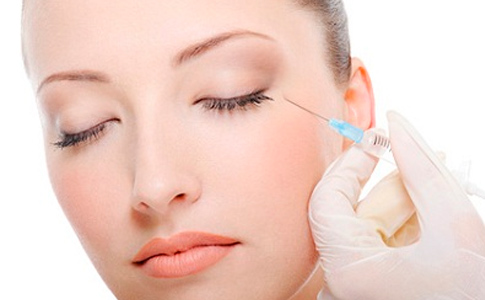 Trattamento di unguento di eczema