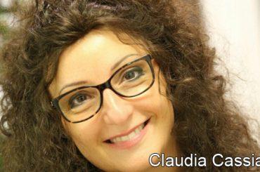 ALOPECIA AREATA UNIVERSALE: COME ACCETTARSI IN BELLEZZA