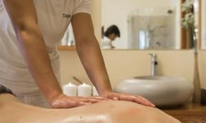 massage-tanja-2