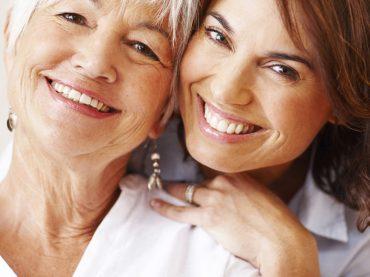Tumore all'ovaio: il diritto al test genetico