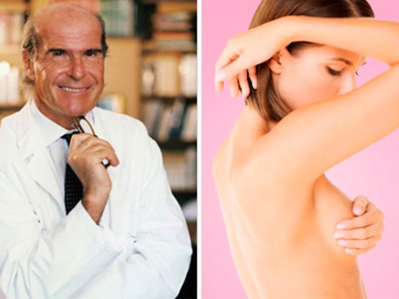 Quali Sono Le Terapie Salvavita.Tumore Al Seno Le Nuove Cure Salvavita Donna In Salute
