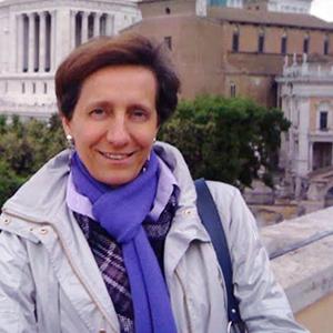 Paola Trombetta