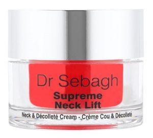 dr-sebagh-copia
