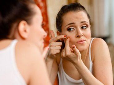 Terapia biofotonica, per curare l'acne