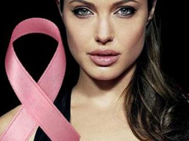 Effetto Jolie: l'importanza del test BRCA