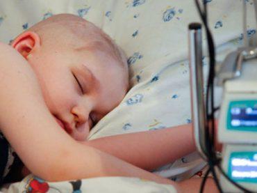 Finalmente una cura per  la leucemia più frequente nei bambini