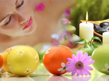 Fughe di Pasqua, tra coccole e relax