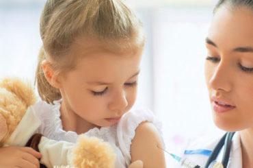 """Un """"sì alle vaccinazioni"""" dalle mamme lombarde"""