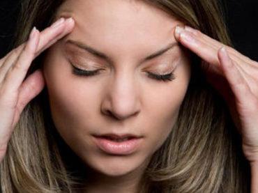 """""""Pillole"""" di benessere contro il mal di testa"""