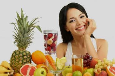 """""""Positive Nutrition"""": per vivere più a lungo, in salute"""