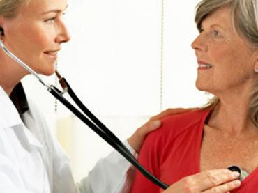 Scompenso cardiaco: è fondamentale riconoscerlo