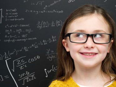 Bambini plusdotati: un talento misconosciuto