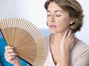 MenopausaOK: un progetto per viverla al meglio
