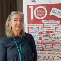 Una petizione ai sindaci per la prevenzione del diabete