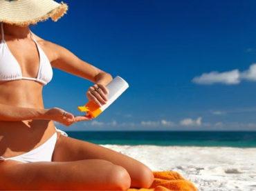 Dieci domande sul sole per una tintarella sicura