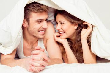 Cosa sanno i giovani della fertilità?
