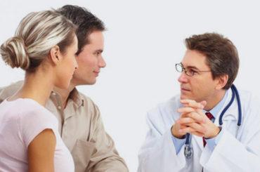 Le parole chiave nel rapporto tra medici e pazienti oncologici