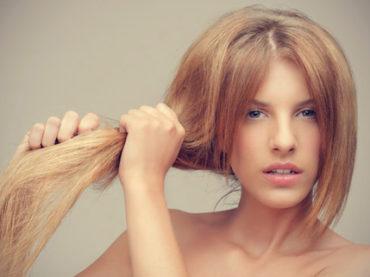 Pelle e capelli a rischio, dopo le vacanze