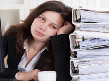 """N(u)ove soluzioni per combattere lo """"stress da rientro"""""""