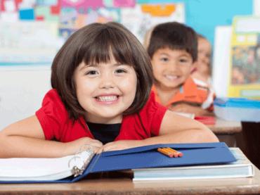 Dieci buoni consigli per riprendere la scuola in salute