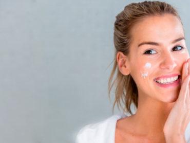 Per rivitalizzare la pelle, meglio la crema o il siero? Sei domande all'esperta