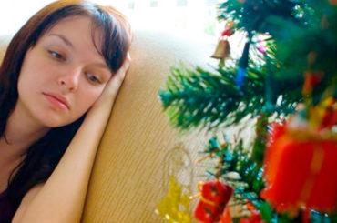 """Dieci """"psicoconsigli"""" contro lo stress delle feste"""