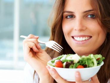 Tumori: a tavola per prevenire, a tavola per guarire