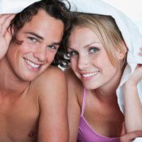 Come educare le giovani a una sessualità responsabile