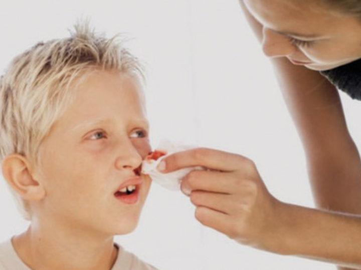 """Per tutelare i pazienti emofilici, l'assistenza """"si fa in 4"""""""
