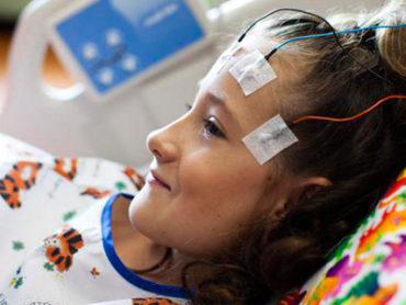Epilessia: il muro del pregiudizio è ancora altissimo