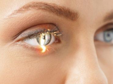 Novità terapeutiche per il glaucoma
