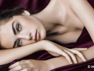 Presente e futuro della medicina estetica e della cosmetica
