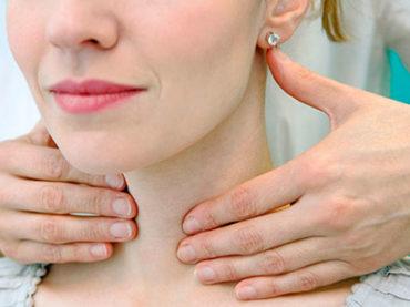 """Energia """"allo iodio"""" per la salute della tiroide"""