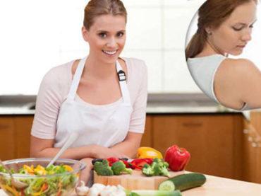 Diabete: arriva l'insulina da usare ai pasti