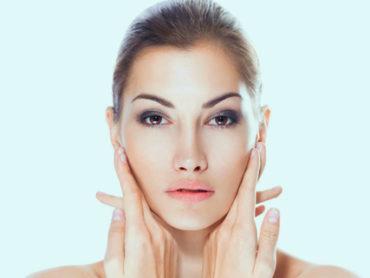 Come rallentare gli effetti del tempo sulla pelle