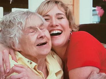 La tecnologia più innovativa al servizio dei malati di Alzheimer
