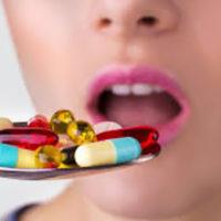 Come contrastare la resistenza agli antibiotici