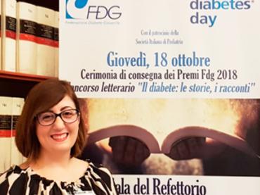 Diabete: in aumento tra i giovani che spesso non si curano