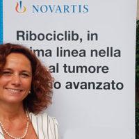 Una nuova arma per il tumore al seno avanzato