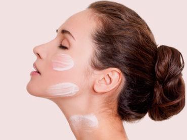 Scegli il cosmetico giusto per la tua pelle