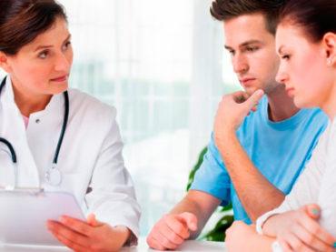 Tiroide, ipofisi e patologia diabetica: tre possibili cause di infertilità