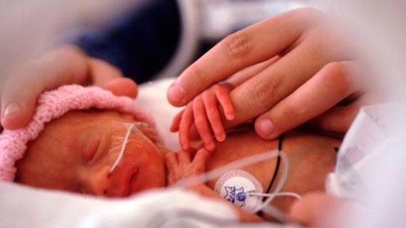 problemi di erezione e prematuri