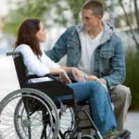 Sclerosi multipla e diritto alla sessualità