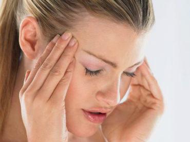 Emicrania cronica e giovanile: le nuove soluzioni terapeutiche