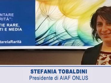 Malattie rare: terapie a domicilio, ancora non in tutt'Italia