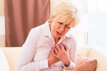 """""""Vivi con il cuore"""": le donne devono imparare a prendersene più cura"""